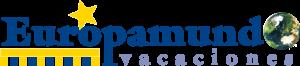logo-europamundo2011transparente