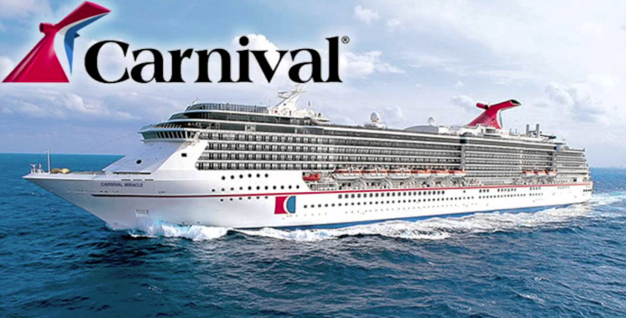 carnival cruise guideline travels llp